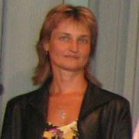 Г.В. Дружко награждена Архиерейской грамотой и благодарственным письмом городского головы